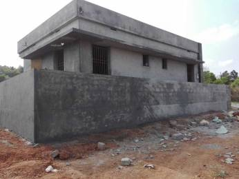 800 sqft, 2 bhk Villa in Builder green valley ottapalam Ottapalam, Palakkad at Rs. 18.0000 Lacs