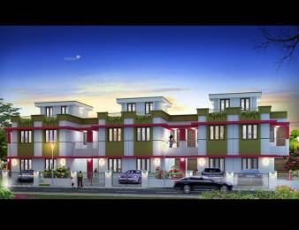 1295 sqft, 3 bhk Villa in Builder chathamkulam Garden Manapulikkavu Palakkad, Palakkad at Rs. 35.0000 Lacs