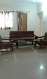 1400 sqft, 3 bhk Apartment in Builder Chinarr Dream City Misrod Hoshangabad Road Hoshangabad Road, Bhopal at Rs. 29.0000 Lacs