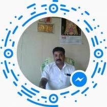 Sree Kumaran Promoters