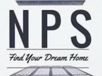 Nagpur Property Store
