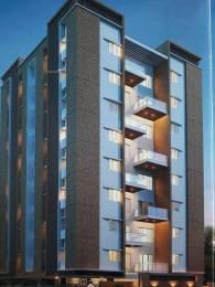 1900 sqft, 3 bhk Apartment in Builder Keshao Rukhmini 1 Laxminagar, Nagpur at Rs. 1.4300 Cr