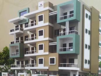 1350 sqft, 3 bhk Apartment in Builder Ayush apartment Narendra Nagar, Nagpur at Rs. 60.0000 Lacs