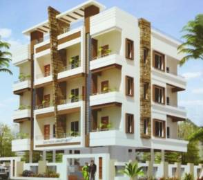1150 sqft, 2 bhk Apartment in Builder Chaitanya Apartment 2 Manish Nagar, Nagpur at Rs. 45.0000 Lacs