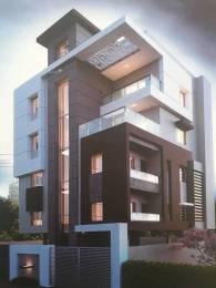 1700 sqft, 3 bhk Apartment in Builder Sai Leela 1 Swawlambi Nagar, Nagpur at Rs. 93.5000 Lacs