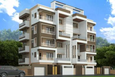 1200 sqft, 2 bhk Apartment in Builder Meadows Height 3 Manish Nagar, Nagpur at Rs. 46.0000 Lacs