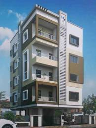 1150 sqft, 2 bhk Apartment in Builder Aryaa classic Manish Nagar, Nagpur at Rs. 45.0000 Lacs