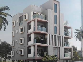 1050 sqft, 2 bhk Apartment in Builder Liviano 4 Narendra Nagar, Nagpur at Rs. 55.0000 Lacs