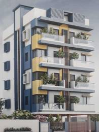 1300 sqft, 3 bhk Apartment in Builder Liviano 6 Narendra Nagar, Nagpur at Rs. 65.0000 Lacs