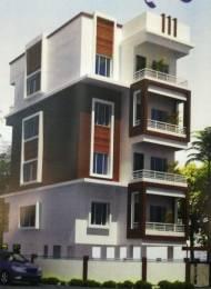 1050 sqft, 2 bhk Apartment in Builder Aai nivas Trimurti Nagar, Nagpur at Rs. 42.0000 Lacs