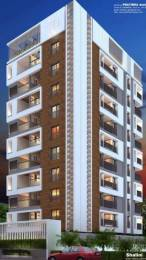 1924 sqft, 3 bhk Apartment in Builder Shalini 1 Ramdaspeth, Nagpur at Rs. 1.7316 Cr