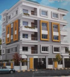 1100 sqft, 2 bhk Apartment in Builder Gyan 10 Bharat Nagar, Nagpur at Rs. 65.0000 Lacs