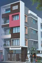 1150 sqft, 2 bhk Apartment in Builder Ganraya SD Wardha Road, Nagpur at Rs. 65.0000 Lacs