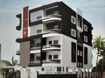 1400 sqft, 3 bhk Apartment in Builder MO1 Narendra Nagar, Nagpur at Rs. 62.0000 Lacs