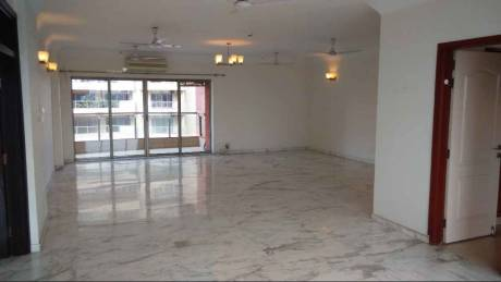 3860 sqft, 4 bhk Apartment in Silverglades The Ivy Sector 28, Gurgaon at Rs. 91000