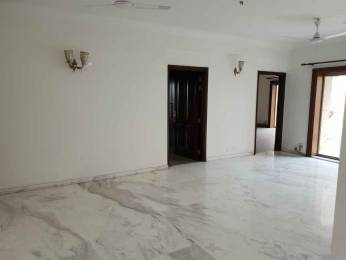 3000 sqft, 3 bhk Apartment in Emaar The Palm Springs Sector 54, Gurgaon at Rs. 1.1100 Lacs