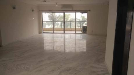 5204 sqft, 5 bhk Apartment in Unitech World Spa Sector 41, Gurgaon at Rs. 5.4000 Cr