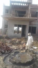 1800 sqft, Plot in Builder Project Vatsalya Gram, Mathura at Rs. 8.0000 Lacs