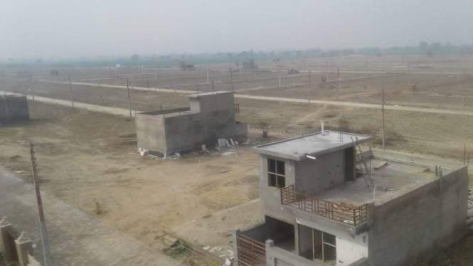 450 sqft, Plot in Builder Project Barsana, Mathura at Rs. 2.0000 Lacs
