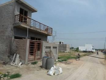 200 sqft, Plot in Builder Project Barsana, Mathura at Rs. 9.0000 Lacs