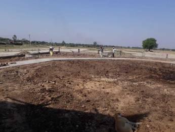 900 sqft, Plot in Builder Project Gaushala Nagar, Mathura at Rs. 4.5000 Lacs