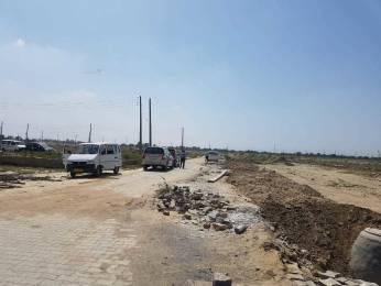 1800 sqft, Plot in Builder Project Garravkendra, Mathura at Rs. 9.0000 Lacs