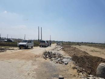 450 sqft, Plot in Builder Project Mathura Road, Mathura at Rs. 4.5000 Lacs