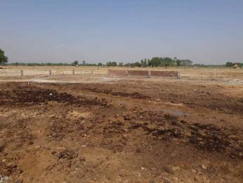 900 sqft, Plot in Builder Project Barsana, Mathura at Rs. 4.5000 Lacs