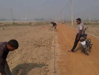 900 sqft, Plot in Builder Project Barsana, Mathura at Rs. 4.5000 Lacs