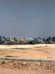 20000 sqft, Plot in Builder Project Begur, Bangalore at Rs. 40.0000 Cr