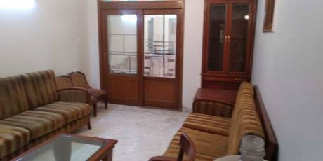 1700 sqft, 3 bhk Apartment in Builder Project Sector 10 Dwarka, Delhi at Rs. 1.5800 Cr
