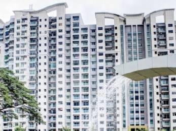 1440 sqft, 2 bhk Apartment in Builder Brigade Gateway Apt Orion Mall Malleswaram, Bangalore at Rs. 60000