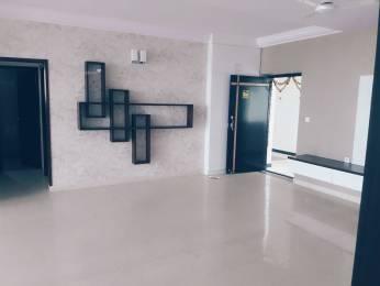 1440 sqft, 2 bhk Apartment in Builder Brigade Gateway Orion Mall Malleswaram, Bangalore at Rs. 42000