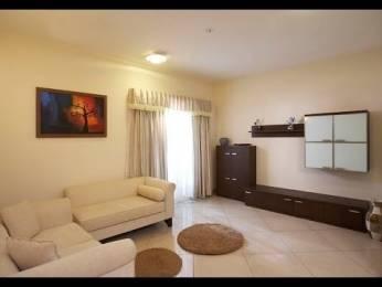 1500 sqft, 3 bhk Apartment in Sobha Sobha Ruby Dasarahalli on Tumkur Road, Bangalore at Rs. 90.0000 Lacs