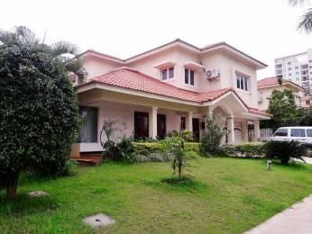 4805 sqft, 4 bhk Villa in Adarsh Palm Retreat Bellandur, Bangalore at Rs. 2.5000 Lacs