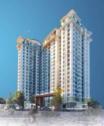 2100 sqft, 3 bhk Apartment in Aparna Elina Yeshwantpur, Bangalore at Rs. 1.8500 Cr