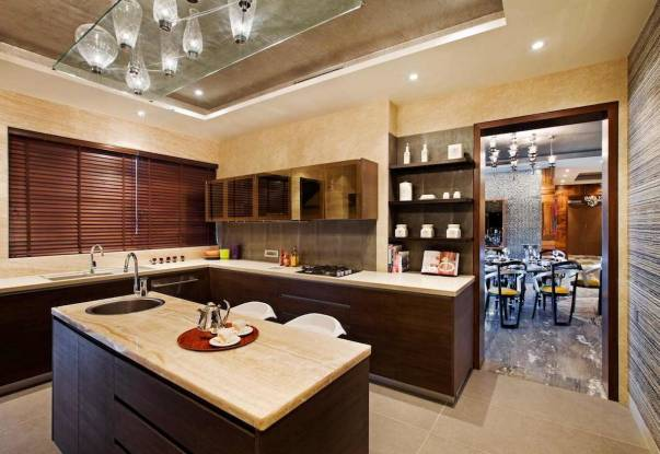 6200 sqft, 4 bhk Apartment in Builder Residential Apt Whitefield, Bangalore at Rs. 12.3000 Cr