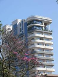 5422 sqft, 4 bhk Apartment in Mantri Altius Shivaji Nagar, Bangalore at Rs. 19.0000 Cr