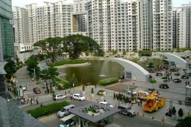 870 sqft, 1 bhk Apartment in Builder Brigade Gateway Apt Rajaji Nagar, Bangalore at Rs. 45000