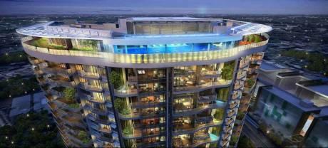 6200 sqft, 4 bhk Apartment in Builder Kessakuuu Sadashiva Nagar, Bangalore at Rs. 11.0000 Cr