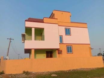 1100 sqft, 3 bhk Villa in SPE Mono City Poonamallee, Chennai at Rs. 39.0000 Lacs