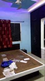 1200 sqft, 2 bhk Apartment in Builder Project Dharampeth, Nagpur at Rs. 17000