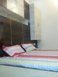 1350 sqft, 3 bhk Apartment in Builder Project Guru Nanak Colony, Mohali at Rs. 36.5400 Lacs