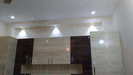 1345 sqft, 3 bhk Apartment in Builder Motia Royal Citi r Zirakpur punjab, Chandigarh at Rs. 38.0000 Lacs