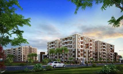 1085 sqft, 2 bhk Apartment in Subhasri Builders Towers Sundarpada, Bhubaneswar at Rs. 33.4000 Lacs