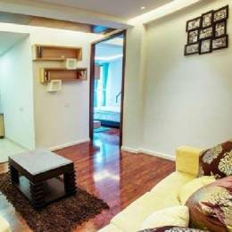 840 sqft, 1 bhk Apartment in Builder Project Koramangala, Bangalore at Rs. 21000