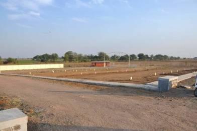 1360 sqft, Plot in Builder Krishn nagri mohadi Ozar Airport, Nashik at Rs. 9.8100 Lacs
