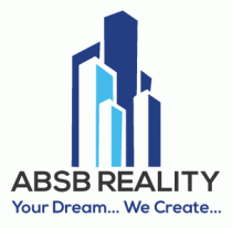 ABSB REALTY PRIVATE LIMITED