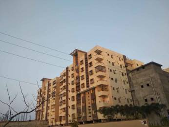 820 sqft, 2 bhk Apartment in Builder dhauli heritage Sundarpada, Bhubaneswar at Rs. 22.9900 Lacs