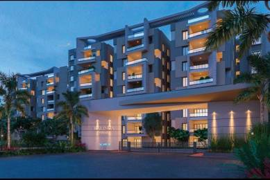 1680 sqft, 3 bhk Apartment in Builder grace kalinga vihar Kalinga Vihar LIG, Bhubaneswar at Rs. 62.0000 Lacs